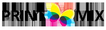 Logo-PrintMix.png