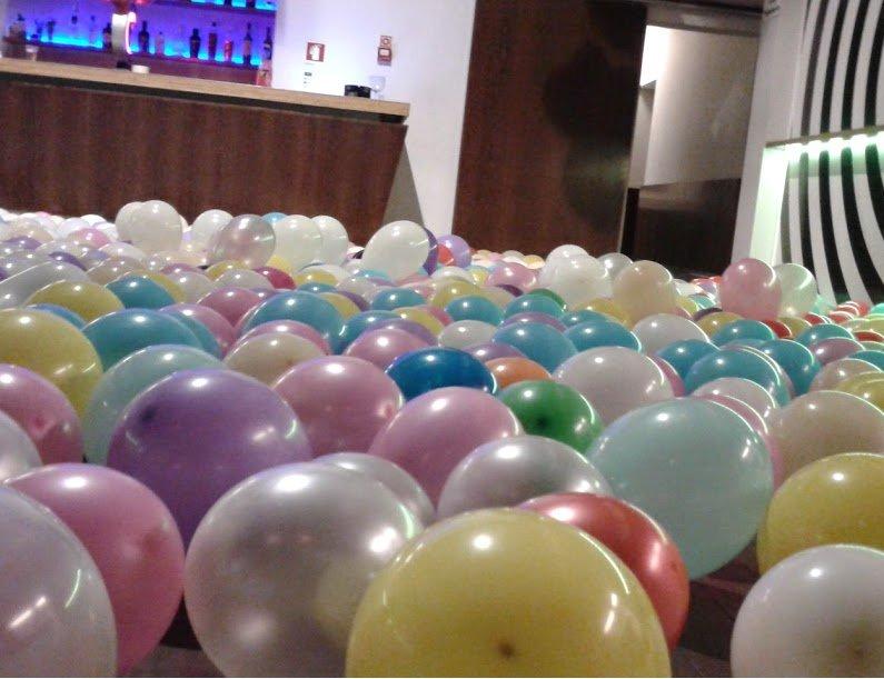baloes3.jpg