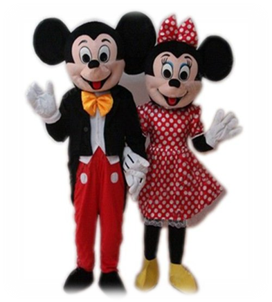 mickeyminnie.png